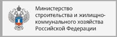 http://zheu2uk.ru/images/dop-info/b3.png